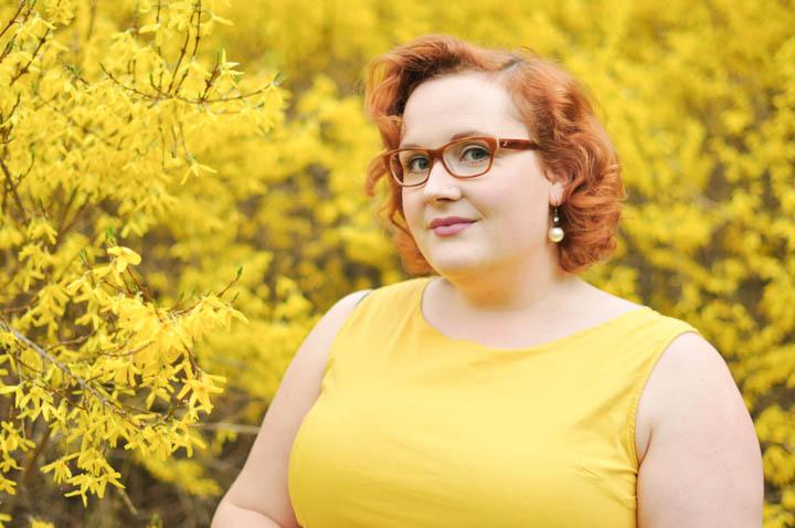 LeesVoer-lente-geel-lindybop-gele jurk (9 van 41)