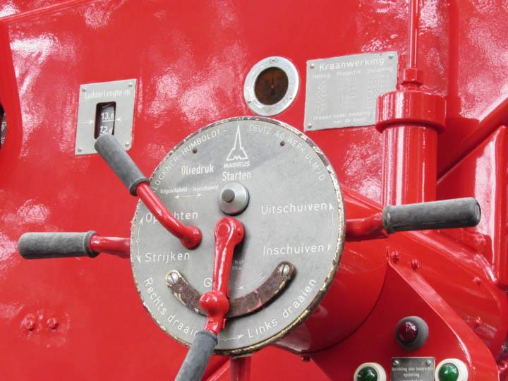 kleuterplog, peuterplog, brandweer, de bilt-5