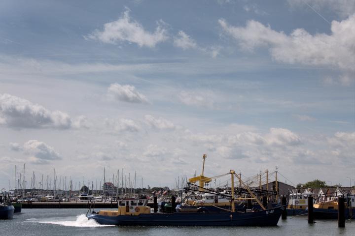 opening mosselseizoen mosselen zeeland zeeuwse mosselen leesvoer (12 of 22)