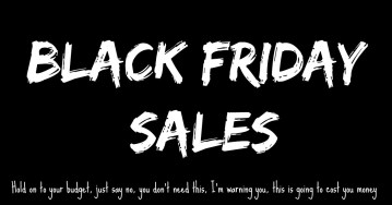 featured-black-friday-2016