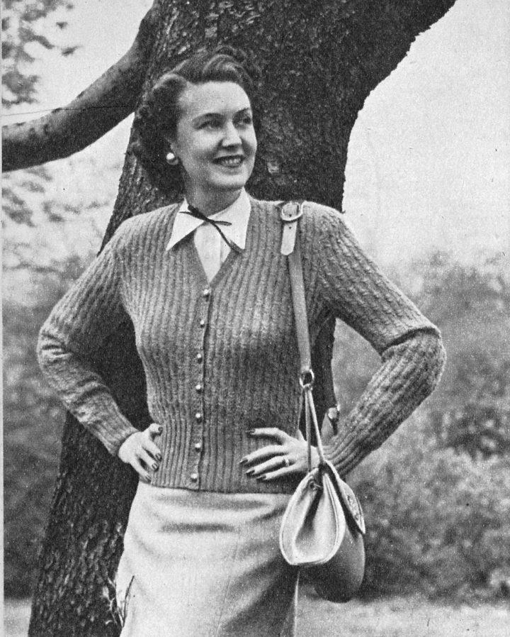 1949-vest-foto