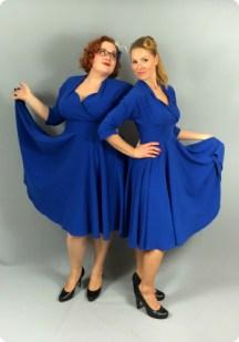 wrap dress 3 WEB