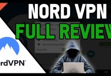 FULL and HONEST NordVPN Review 2020......