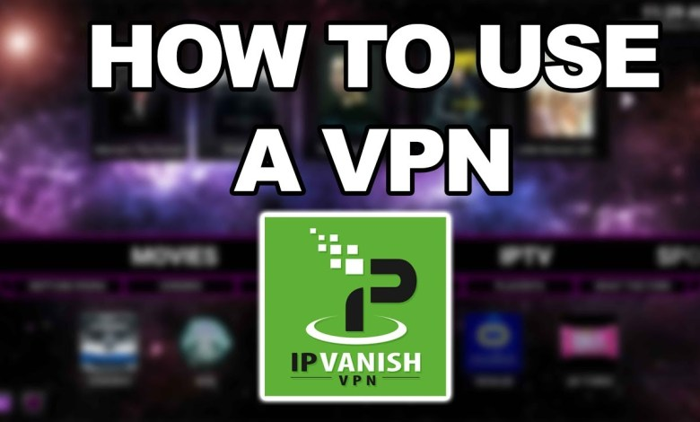 HOW TO SETUP AND USE A VPN ON KODI 2019 - PROTECT YOURSELF!!!!!!