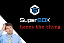 Here's the thing about the SUPERBOX S1 PRO.......