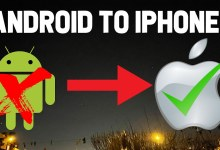 This is why I switched from Android to iPhone (iPhone 12 pro max)