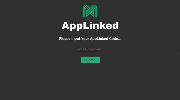 Applinked