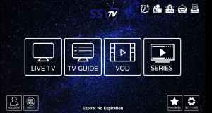 Best IPTV service 2021 | SSTV IPTV