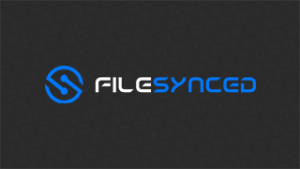FileSynced 2.0 released