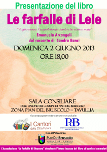 manifesto pesaro- 2 giugno new