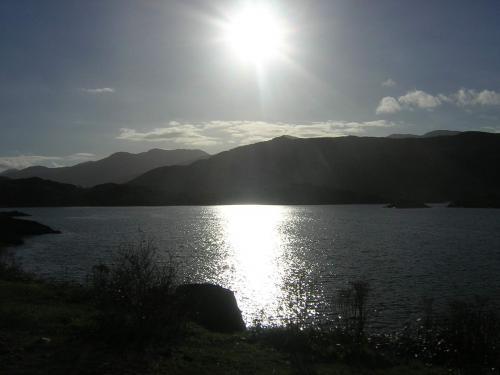 DSCN5671_Loch Morar