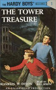 180px-Hardy_boys_cover_01