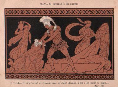 06.Achille e Priamo
