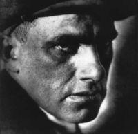 200px-Majakovskij.face