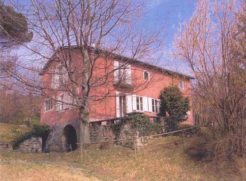 casa_pantrova