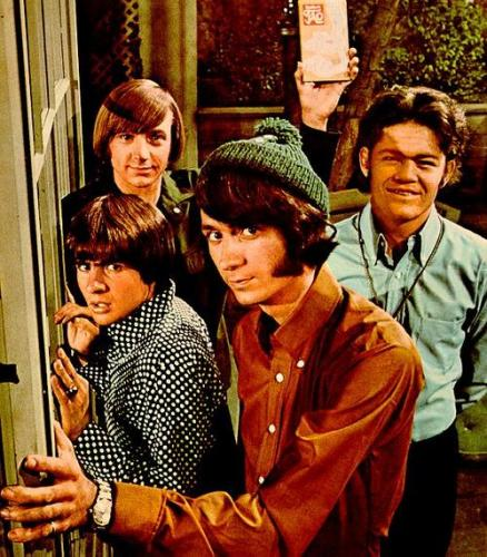 The+Monkees