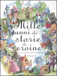 Mille storie