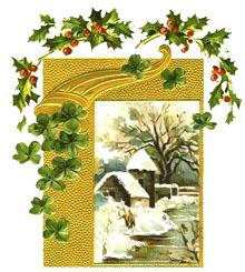 christmasscene1
