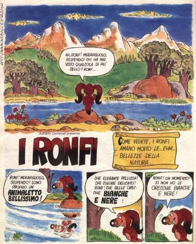 RonfiFuga-1