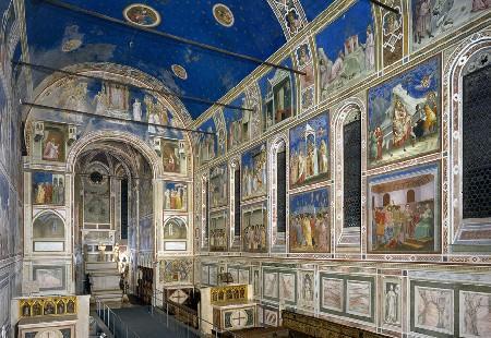 Giotto_scrovegni