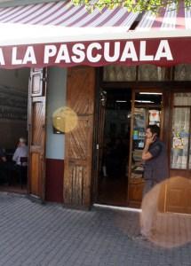 pascuala #1