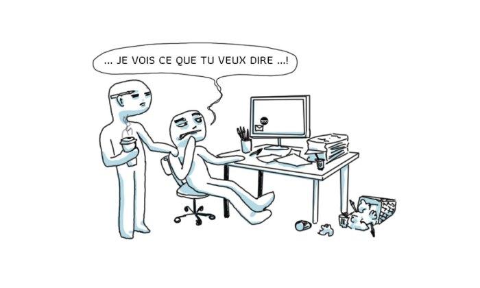 image-page-entreprises-éco-responsables-50-astuce-2