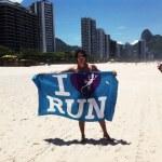 I Love Run à Rio