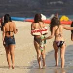 Jolies tantines - La Réunion