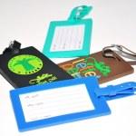 Etiquettes - Tagbags L'effet Péi Réunion