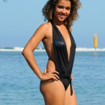 Maillot de bain Sexychic Arielle - Plage
