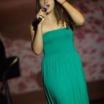 Star Music Collège 2014
