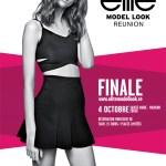 Finale Elite Model Look Réunion 2014