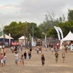 Francofolies de la Réunion 2017