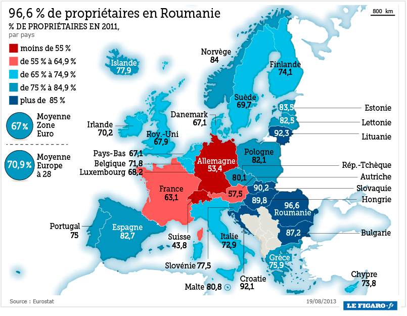 https://i1.wp.com/www.lefigaro.fr/assets/infographie/print/1fixe/201334_carte_europe.png