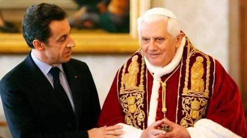 https://i1.wp.com/www.lefigaro.fr/medias/2007/12/20/eab70484-af10-11dc-b071-12a43af1622c.jpg