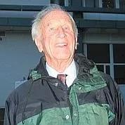 Inventeur de «l'effet papillon» lors d'une conférence de 1972, Edward Lorenz est décédé l'an dernier à l'âge de 90 ans.
