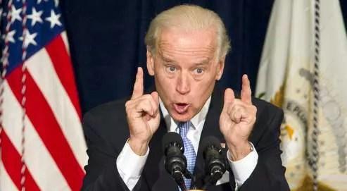Du haut de ses six mandats au S�nat, Joe Biden apporte � Barack Obamasa connaissance intime du Congr�s et de la sc�ne internationale.