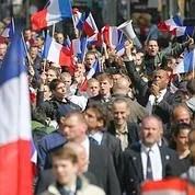 Crédit photo : AFP.