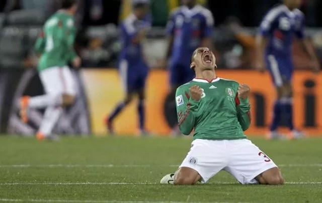 https://i1.wp.com/www.lefigaro.fr/medias/2010/06/17/sport24_390380_6811836_2_fre-FR.jpg?w=696