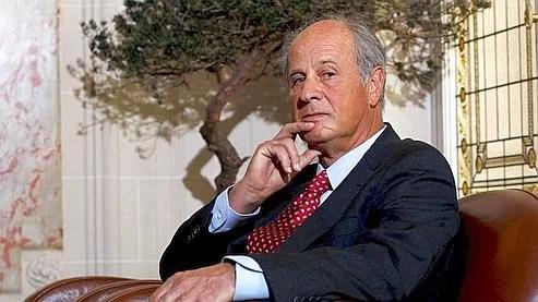 https://i1.wp.com/www.lefigaro.fr/medias/2010/07/30/49a2cb20-9bbf-11df-86da-0556f51f5708.jpg