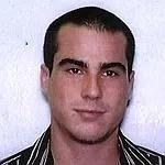 Grégoire Rigault n'a plus été revue depuis le 4 décembre, à 4 heures.