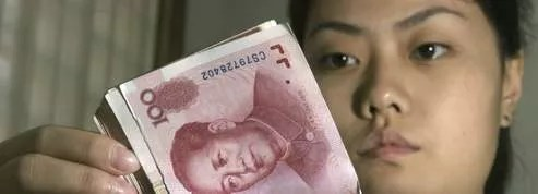 La bataille yuan-dollar <br/>s'invite à Washington<br/>