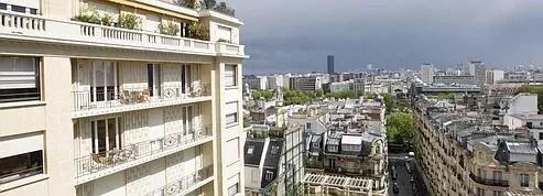 Le patrimoine des Français <br/>a doublé en dix ans<br/>