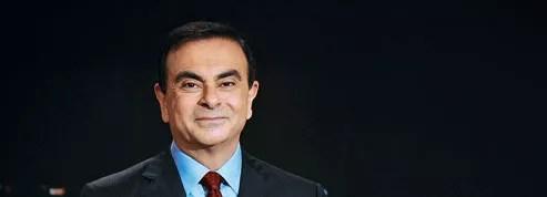 Espionnage: Ghosn dit avoir <br/>des preuves «multiples»<br/>