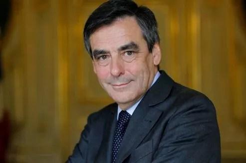 «Nous sommes plus rassembleurs que la gauche. Il faut avoir la rage de vaincre», a déclaré mardi François Fillon.