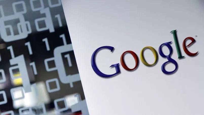 Google vaut aujourd'hui 394milliards de dollars.