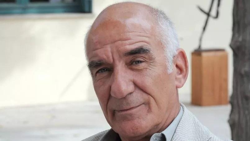 Jean-Claude Kella avait 69 ans.