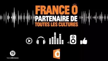 © France Ô