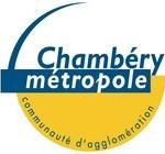 Logo_chambéry_métropole