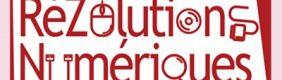 Rézolution Numérique : l'indispensable contribution des associations au développement de la citoyenneté à l'ère du numérique
